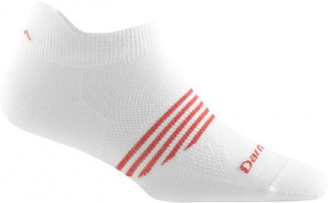 Darn Tough Element Light 1105 -  Damensocken -No Show Tab