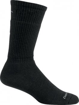 Darn Tough The Standard Light Cushion 1474 - Mid-Calf Herrensocken