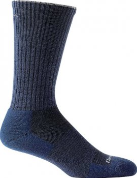 Darn Tough The Standard Mid-Calf Light 1480 Herrensocken