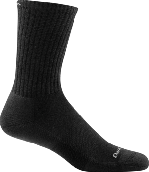 Darn Tough The Standard Light 1680 - Crew Herrensocken