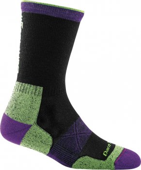 Darn Tough 1794 Vertex - Micro Crew Ultra Light Run Damensocken