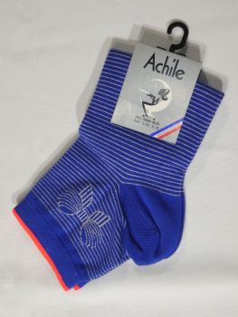 Achile Damensocken Socquette Sailor