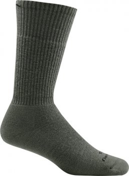 Darn Tough 4022 Tactical Boot Full Cushion - Herrensocken
