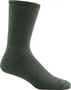 Darn Tough Boot Extra - 4033 - Tactical Herrensocken