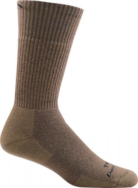 Darn Tough Herren 4022 BOOT MIDWEIGHT TACTICAL SOCK